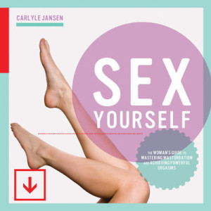 sex yourself
